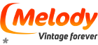 032-Melody TV*