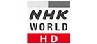 127-NHK World HD