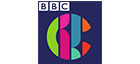 056-CBBC UK HD