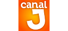 030-Canal J